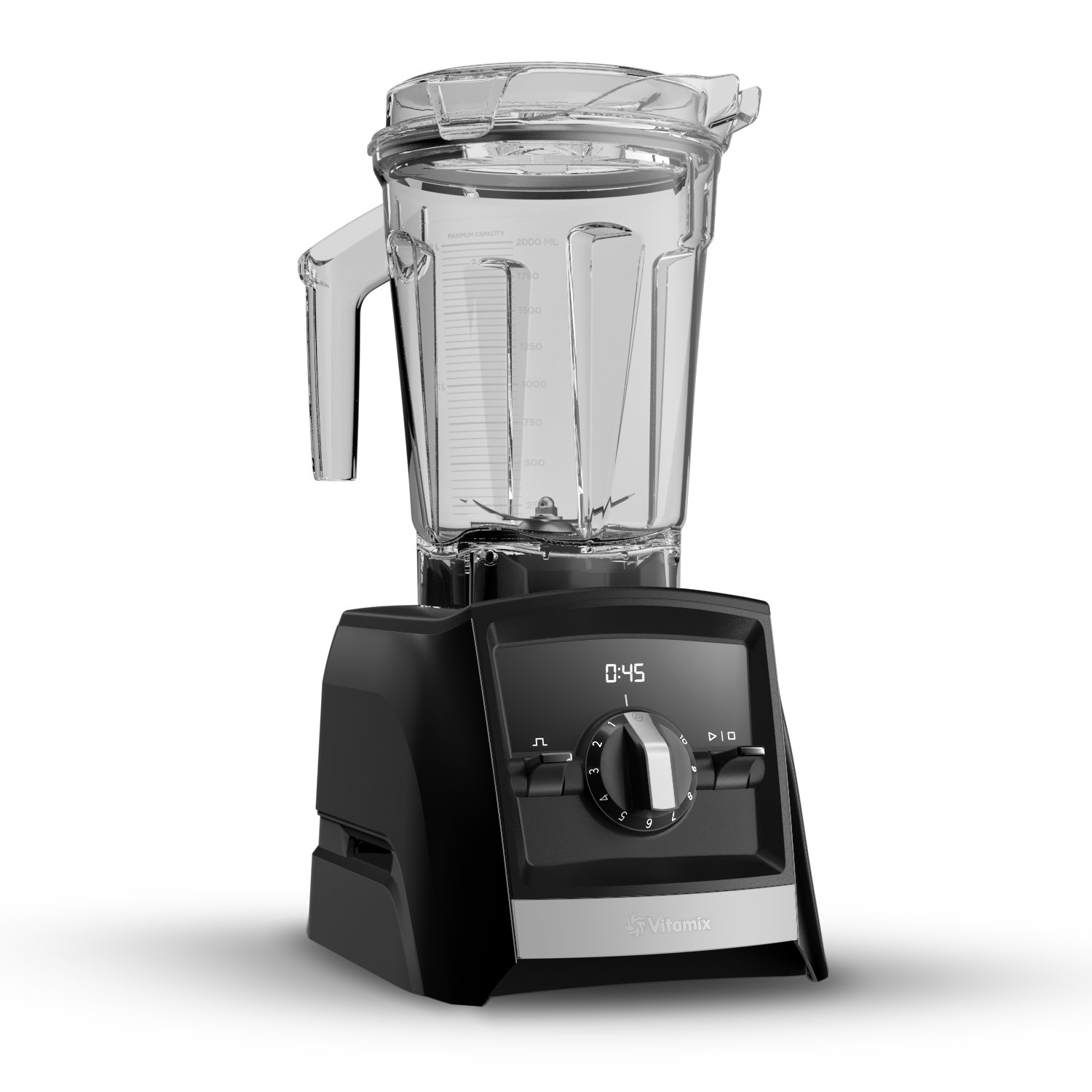 Vitamix A2300 Smart Professional Blender