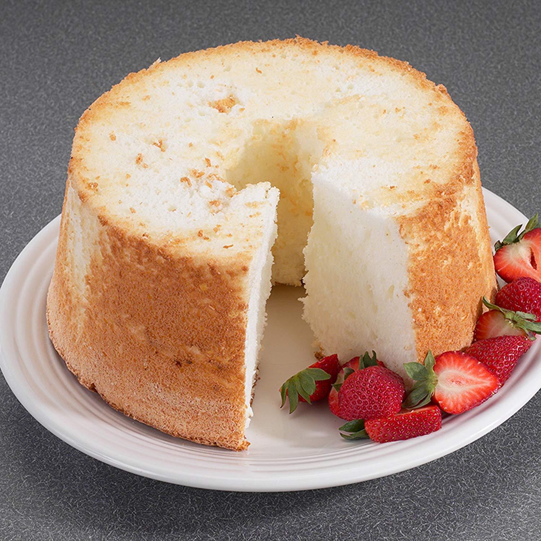 Nordic ware cake pan