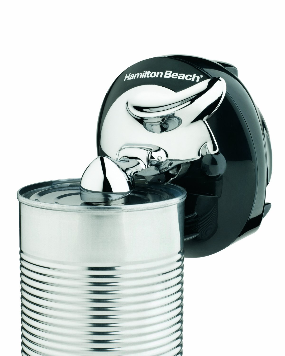 Compact Can Opener by Hamilton Beach