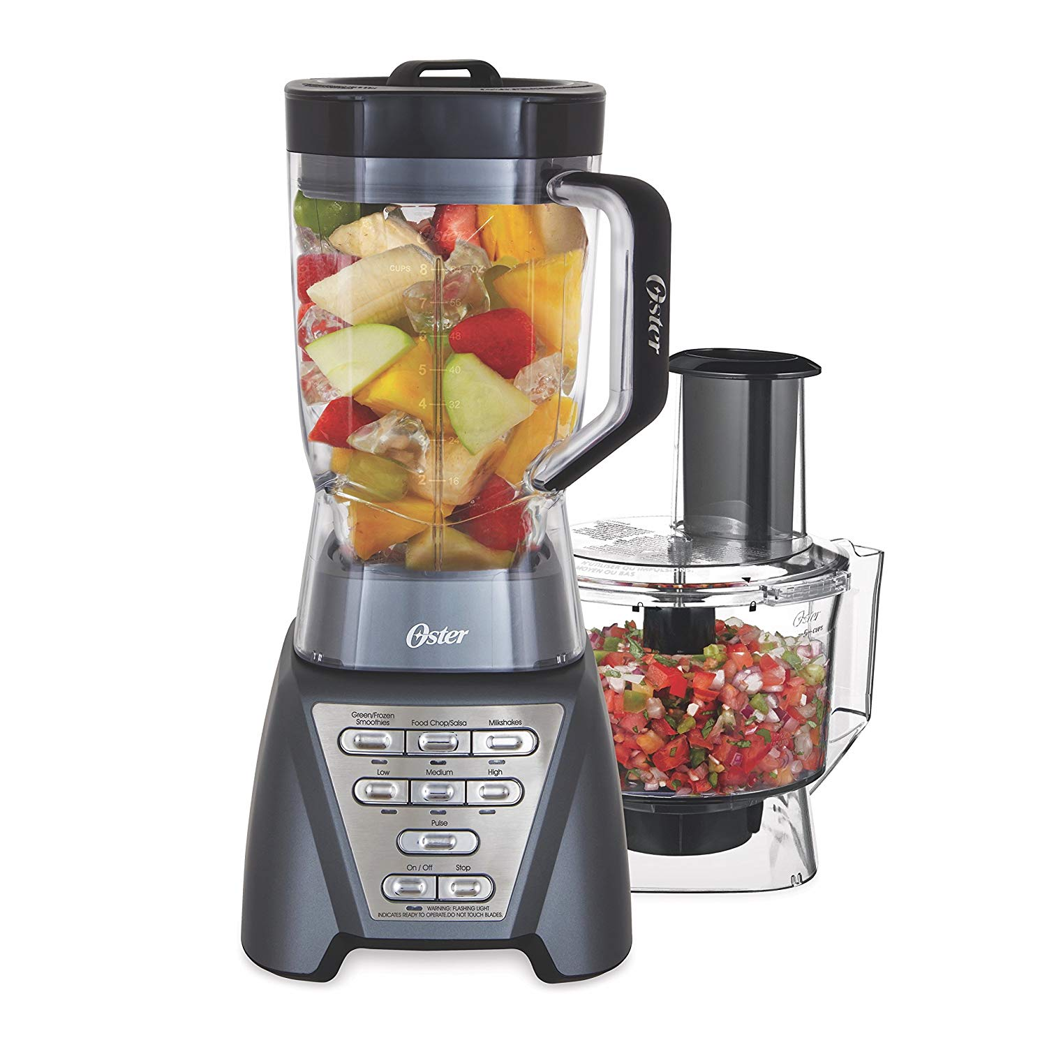 Good and affordable blenders for Smoothies