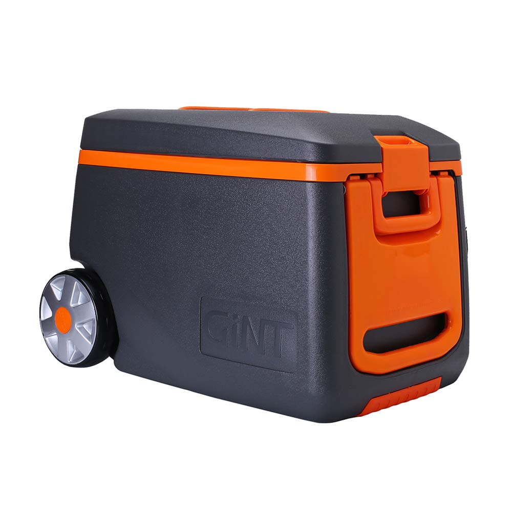 Top 10 best rolling cooler for the beach