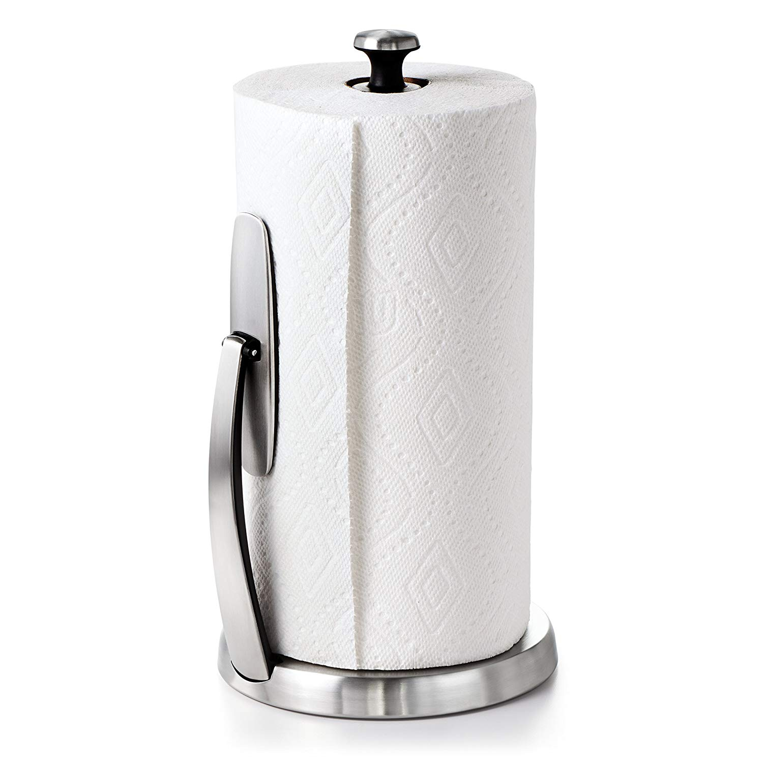 Best Paper Towel Holder Sweet Home