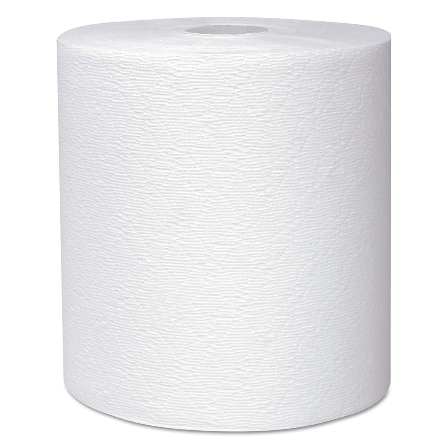 Scott Essential Plus Hard Roll Paper Towels