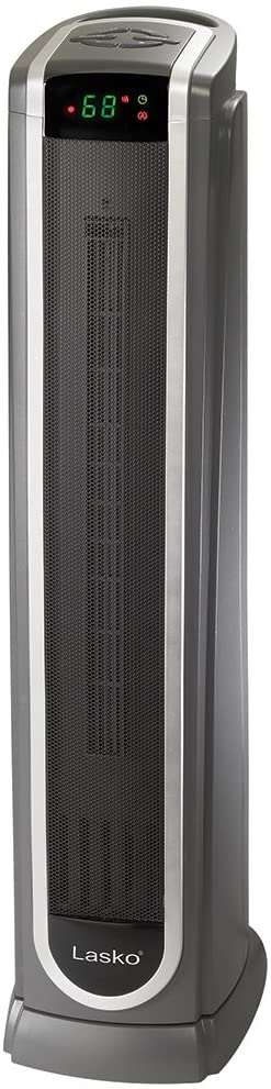 Are ceramic heaters cheap to run - Lasko Ceramic heaters for Large rooms