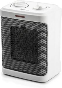 Pro Breeze Ceramic Electric heater affordable to run and energy efficient
