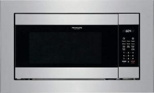 Best brand of Built in Microwave, Best Built - in Microwave Oven 2019 / 2020 FRIGIDAIRE