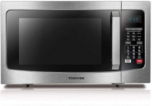 Best Toshiba Countertop Microwave Oven 2020