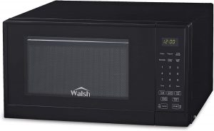 Best Walsh Countertop Microwave for WorkPlace