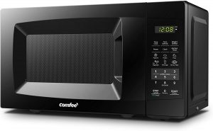 Best Countertop Microwave comfee Oven