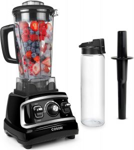 Cosori Blenders for Shakes and Blenders