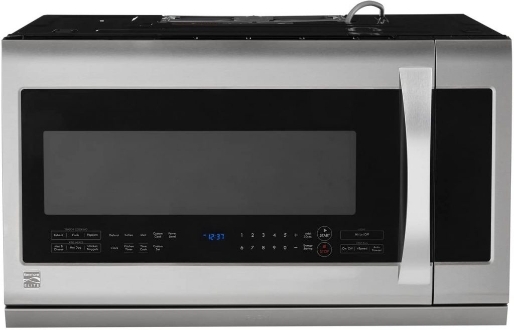 What S The Best Microwave Brand 10 Best Microwave Brands