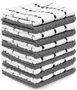 Kitchen and Household Cleaning Towel