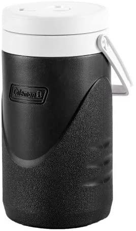 Are coleman beverage coolers BPA free?- Coleman half(1/2) gallon jug