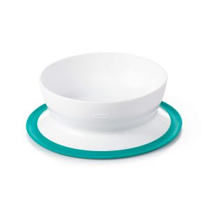 Oxo tot stick and stay suction bowl for Babies