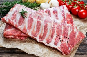 Pork Boneless