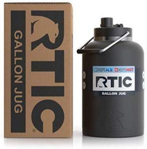 Rtic One Gallon Jug