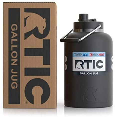 Rtic One Gallon Jug