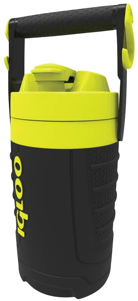Half (1/2) gallon Igloo Insulated Sport Jug