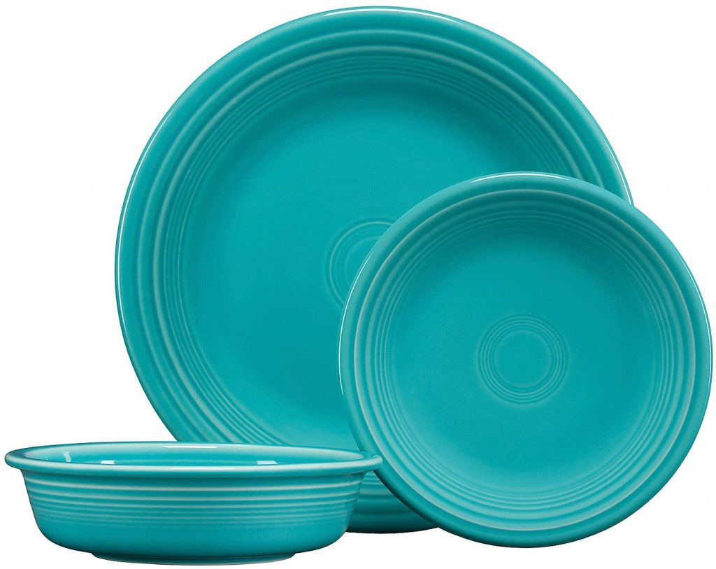 how to tell if fiestaware is lead free