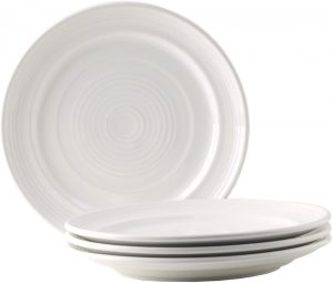 how to tell if fiestaware is lead free - Best lead and cadmium free Tuxton dinnerware set, chip resistant, freezer and oven safe