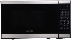 small microwave oven for rv