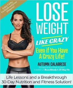 Lose weight fitness solution for 30 days