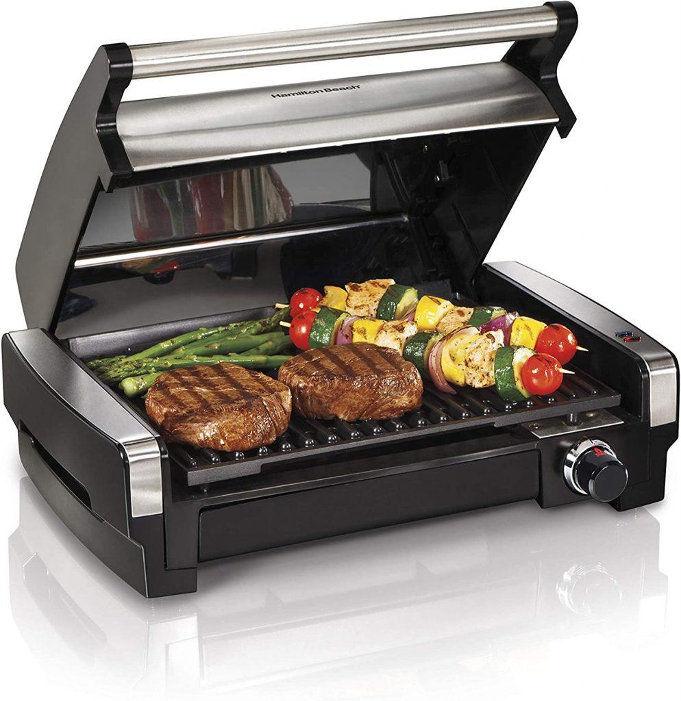 Hamilton beach kitchen appliance for wedding gift