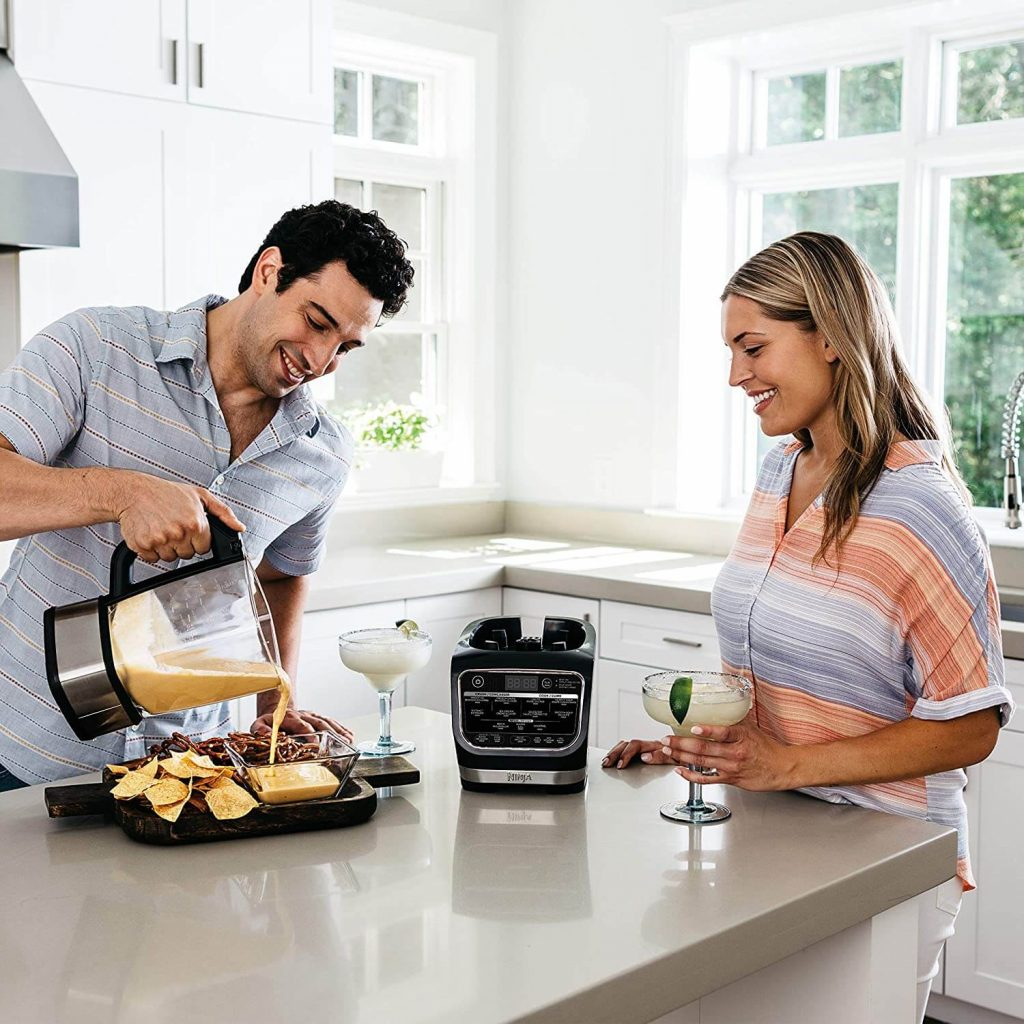 Jikonitaste review blog on kitchen and dining home page